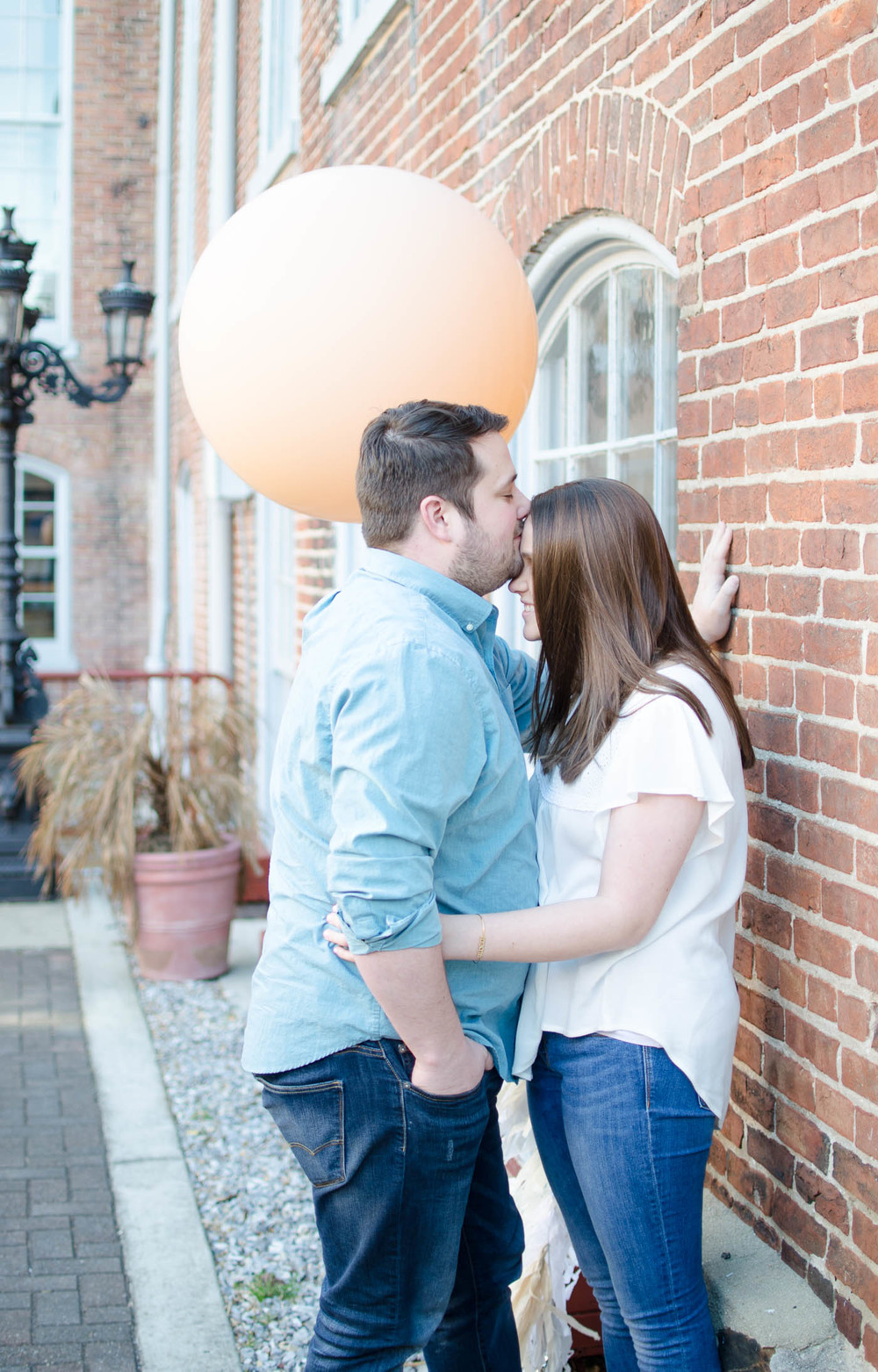 erin-matt-engagement-15.jpg