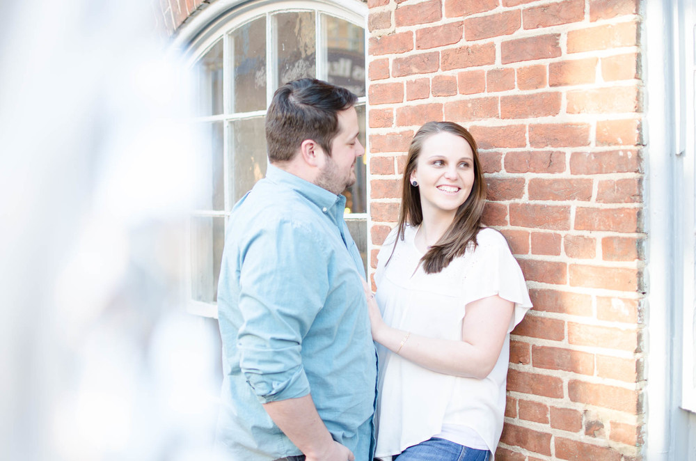 erin-matt-engagement-22.jpg