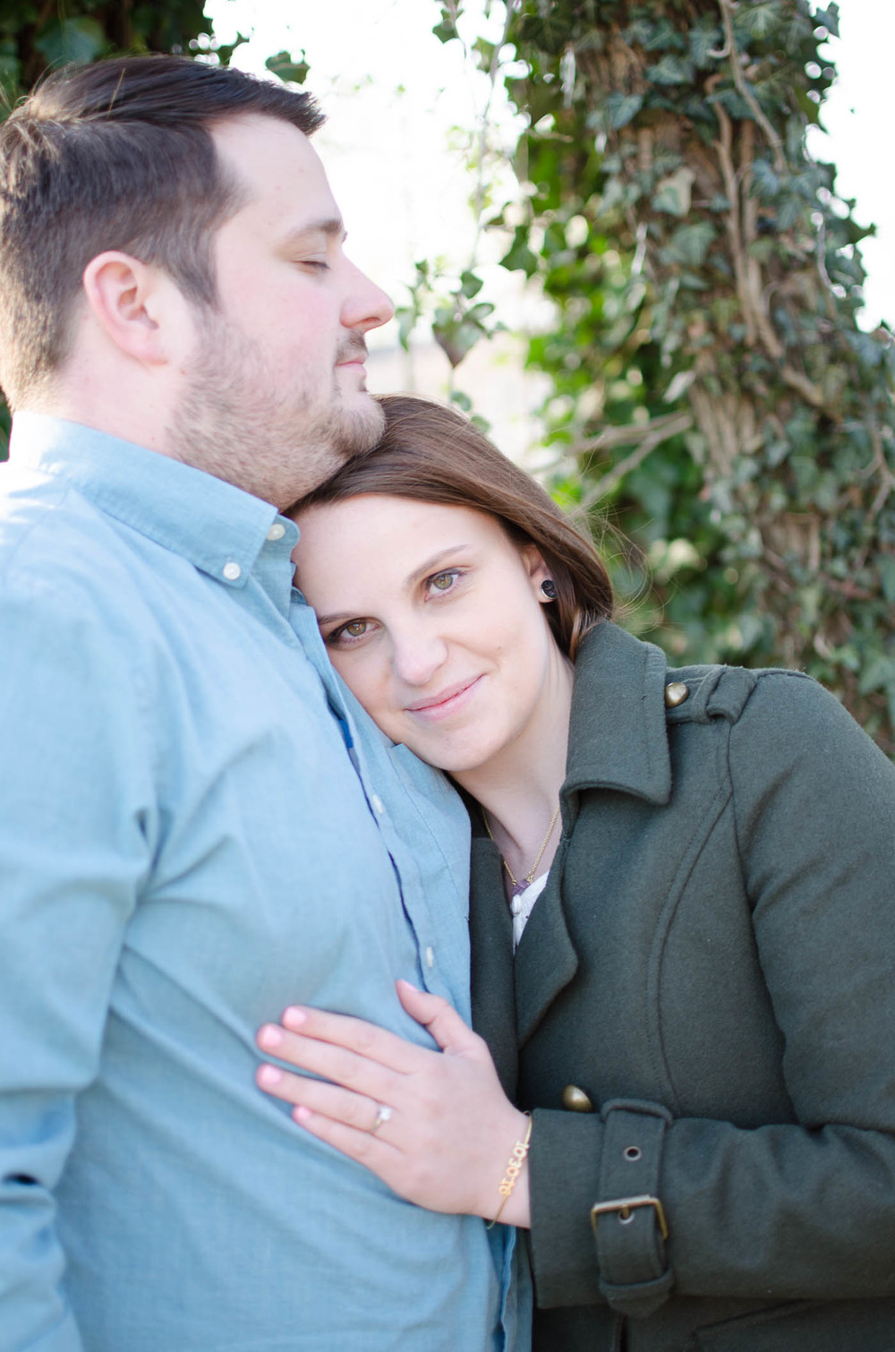 erin-matt-engagement-40.jpg