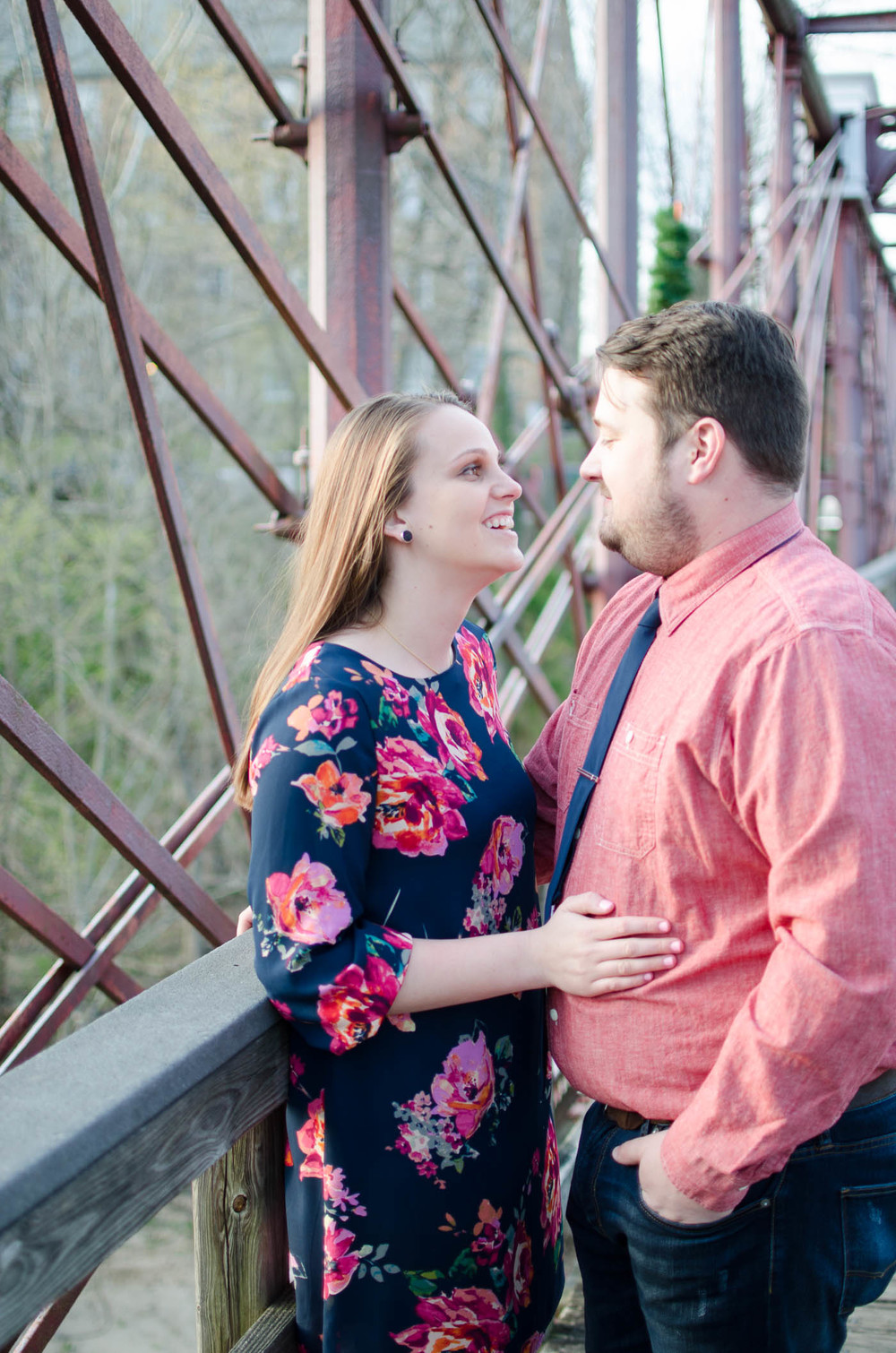 erin-matt-engagement-57.jpg