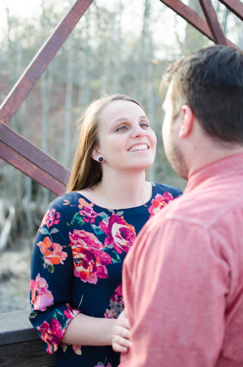 erin-matt-engagement-60.jpg