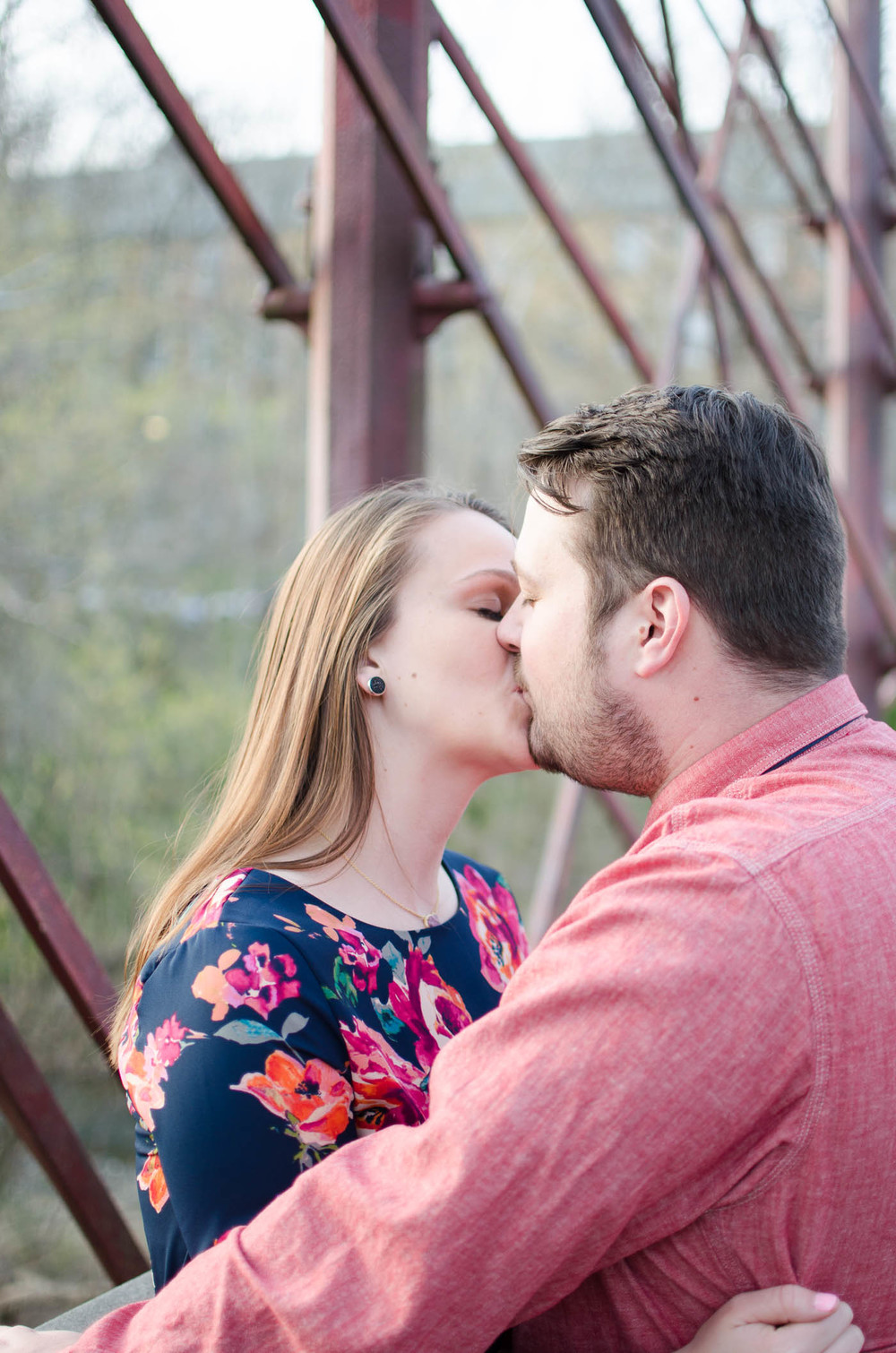erin-matt-engagement-65.jpg