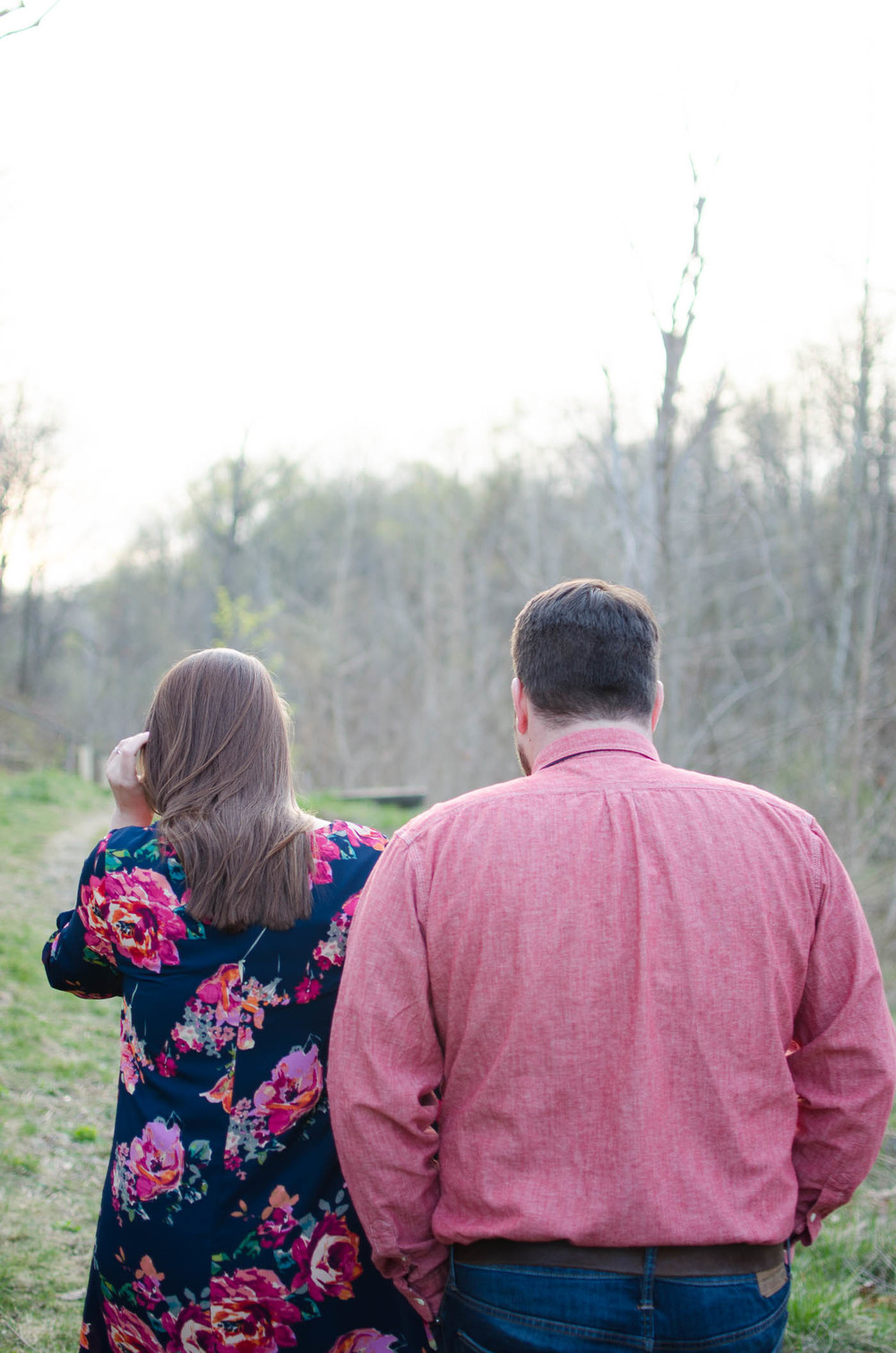 erin-matt-engagement-73.jpg