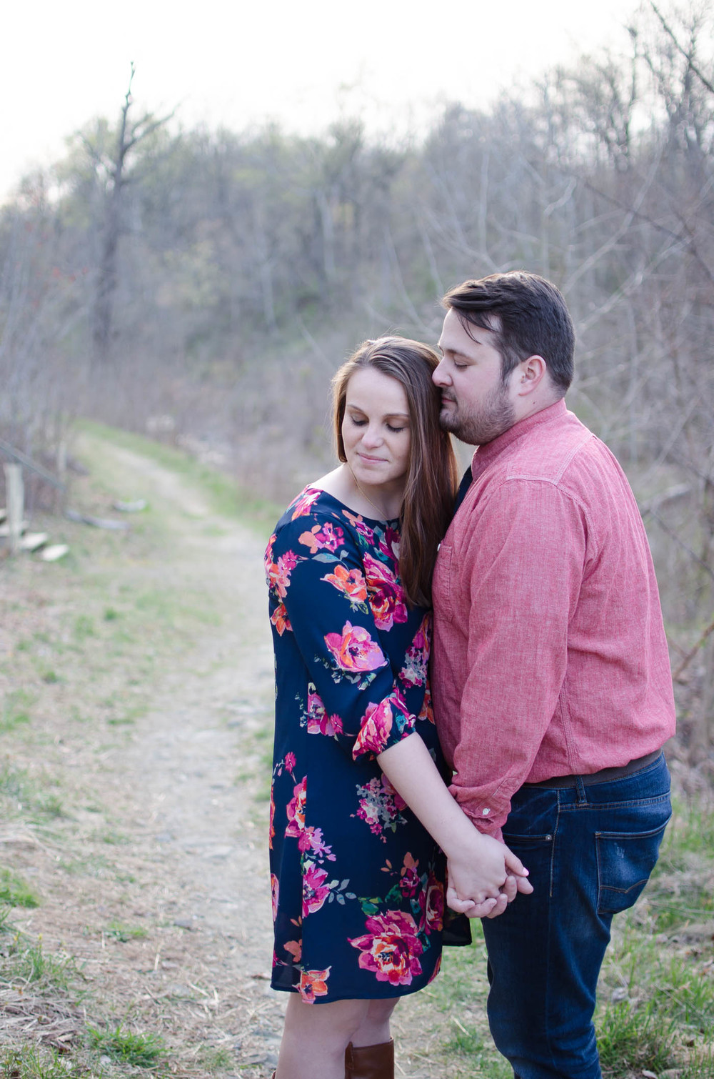 erin-matt-engagement-78.jpg