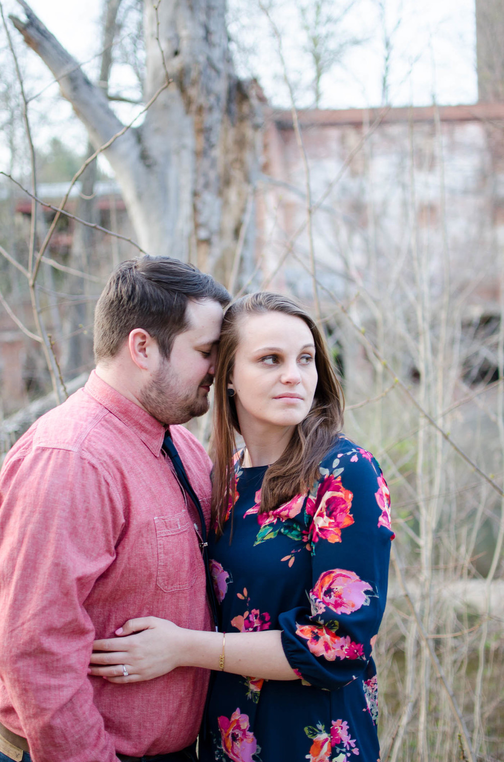 erin-matt-engagement-84.jpg