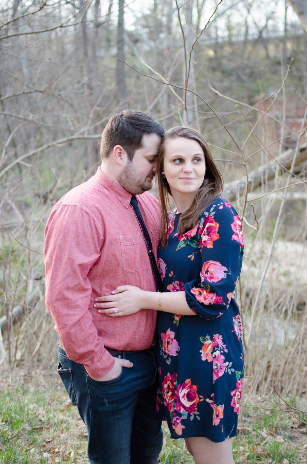 erin-matt-engagement-85.jpg