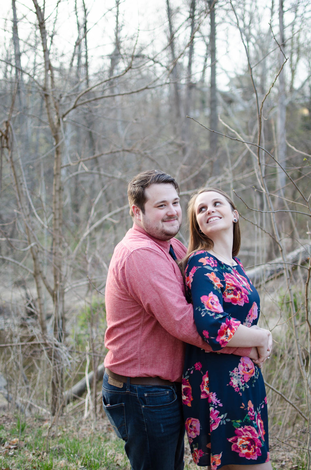 erin-matt-engagement-87.jpg