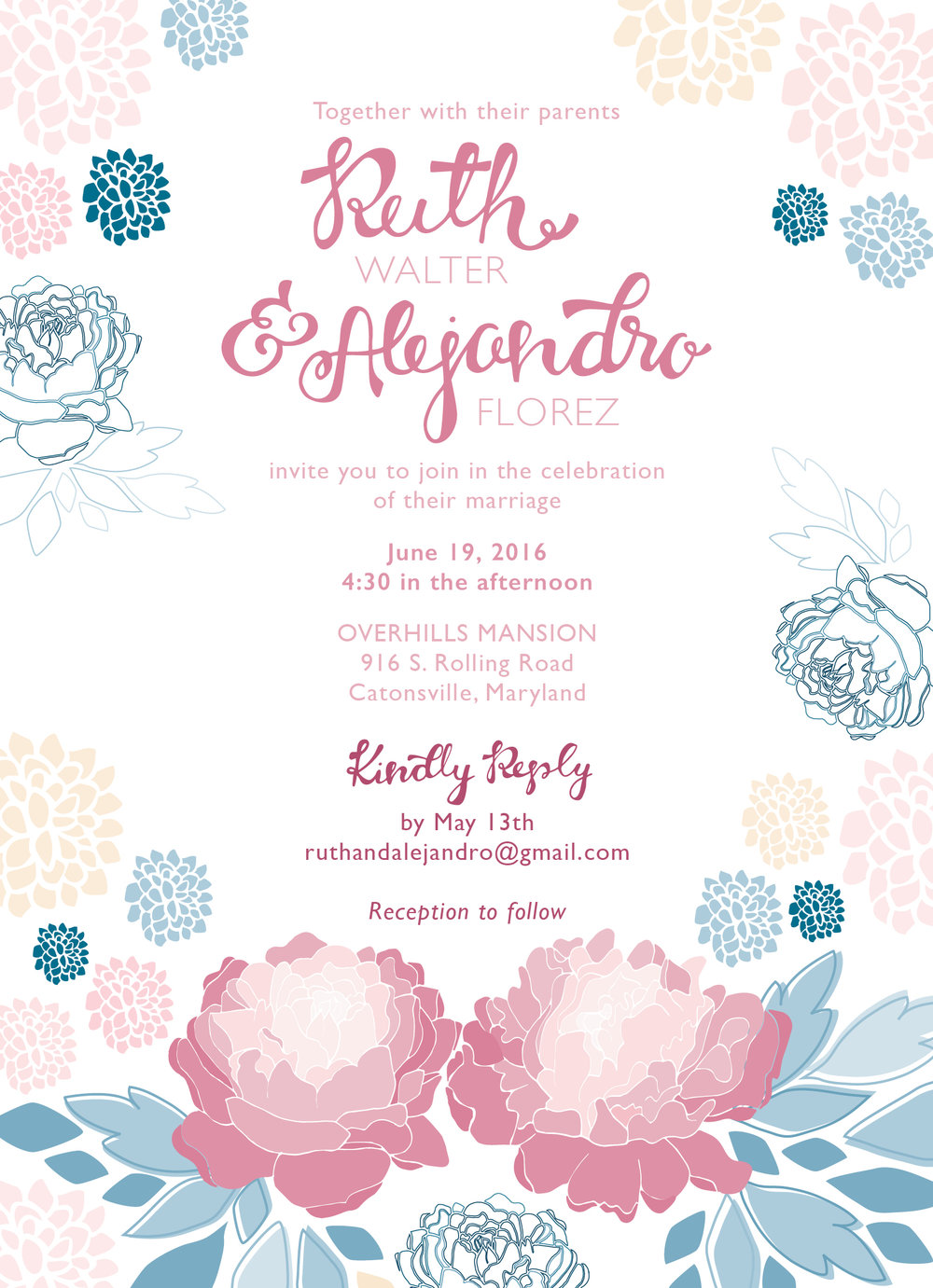 ruth-and-alejandro-invitations-web.jpg