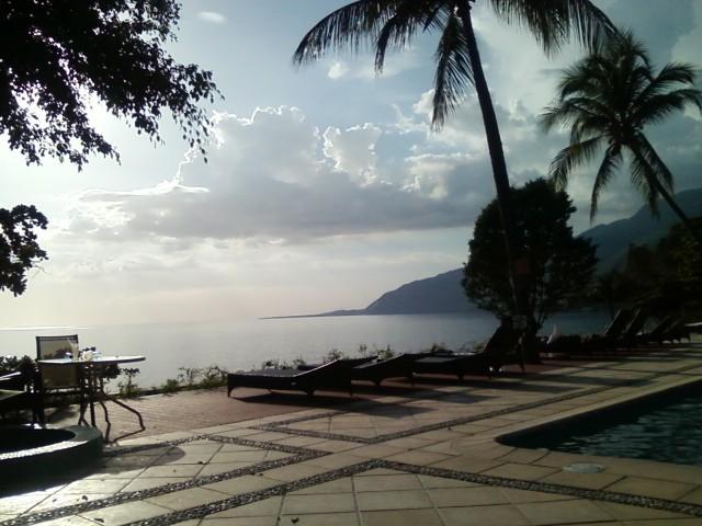Wahoo+Bay+Haiti.jpg