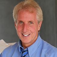 Jay Gordon MD FAAP --Pediatrician, Associate Professor of Pediatrics UCLA