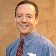 Alan Goldhamer DC -- Founder True North Health Center, Co-authorPleasure Trap