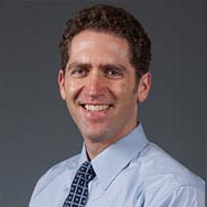 Robert Ostfeld MD MS --Director, Cardiac Wellness Program, Montefiore Medical Ctr