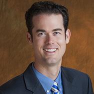 Stephan Esser MD --Sports & Lifestyle medicine