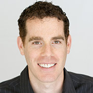Matt Lederman MD -- Internal Medicine, Whole Foods Market Health Program chief