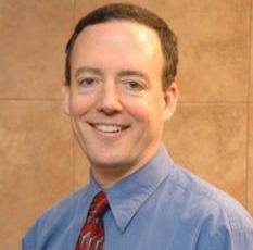 Alan Goldhamer DC -- Founder, TrueNorth Health Center