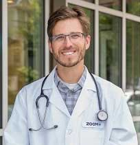 Craig McDougall MD -- Preventive Medicine Specialist, Kaiser