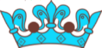 brown-blue-crown-hi.png