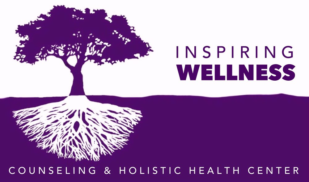 The 10 Types of Emotional Manipulators — Inspiring Wellness