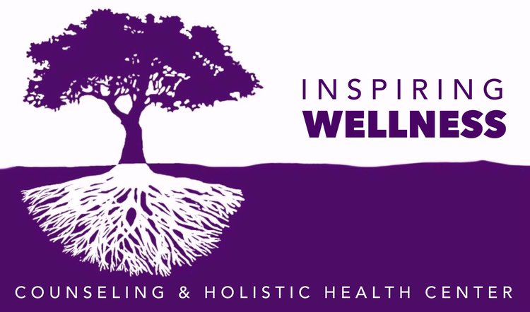 Inspiring Wellness Counseling and Holistic Health Center