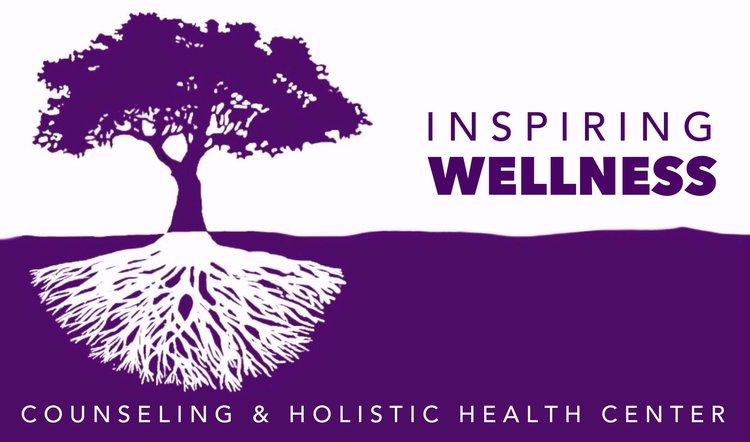 Definition of Emotional Manipulation — Inspiring Wellness