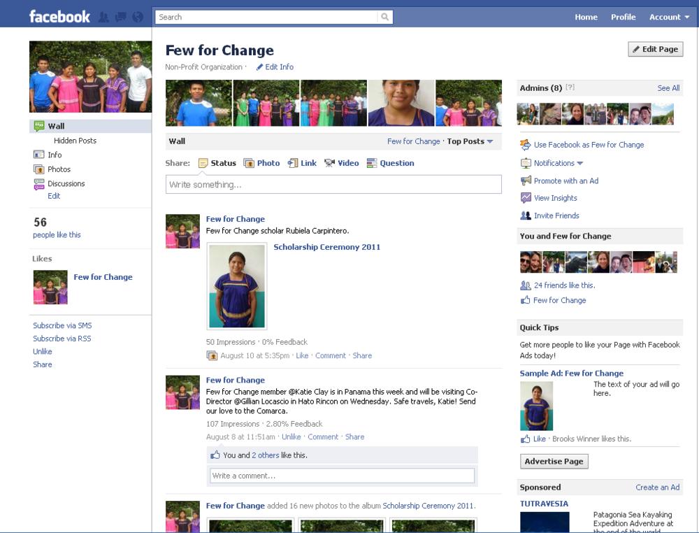 ffc-facebook