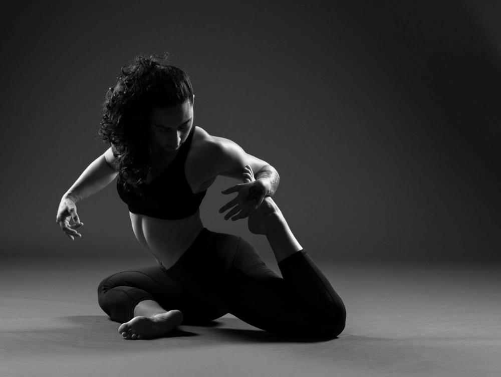 Photo by Laura Polischuik