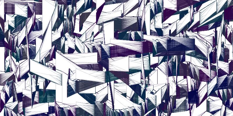 Pollock.png