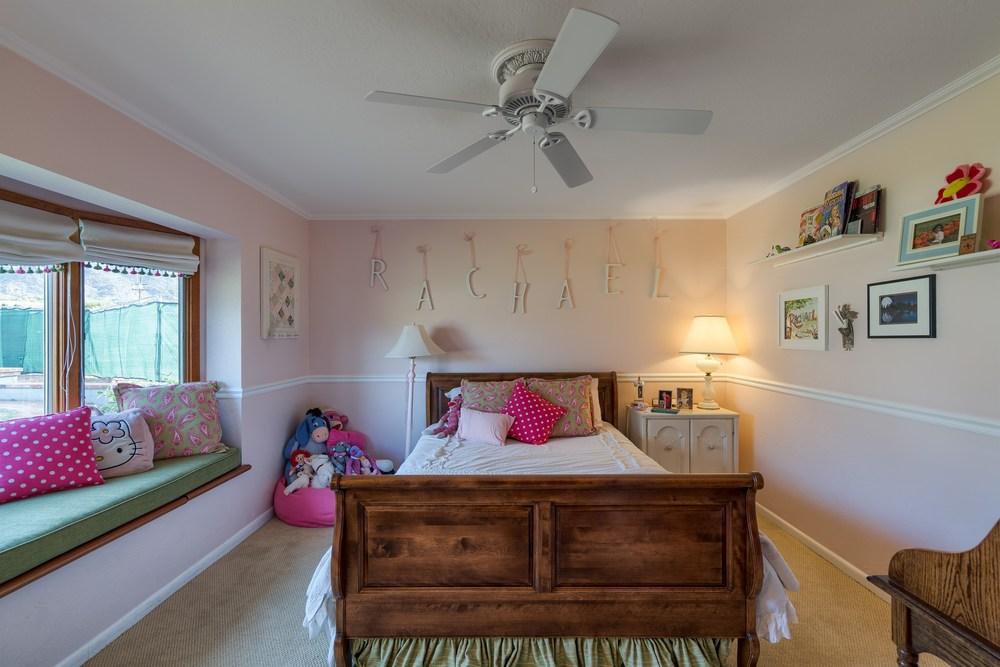 021_Bedroom II .jpg