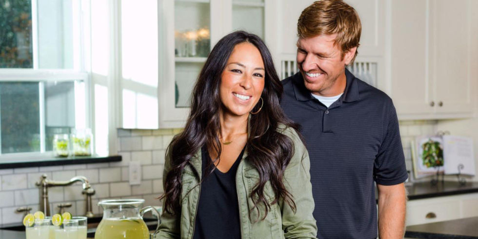 Blog your arcadia realtor for Chip and joanna gaines farmhouse address