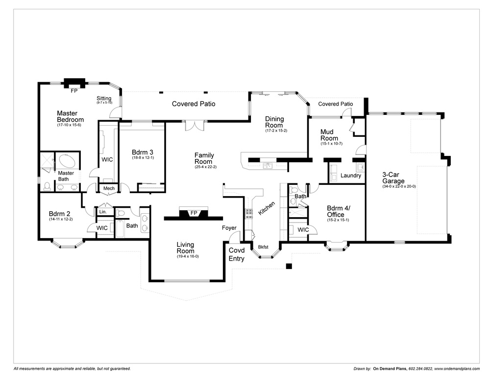 Small Space Floor Plans also 4 Bedroom Home Designs Plans moreover House Plan 3397 D The ALBANY D furthermore Manufacturers List moreover 380 townhouse house plans. on 4 bedroom 3 bath house plans
