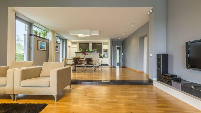 Open Floorplan.jpg