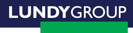 LUNDY-GROUP_Vert-Logo.jpg