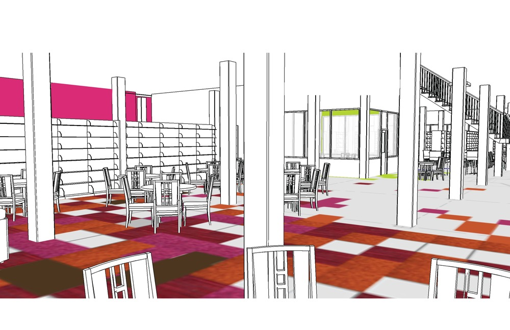 SMS Kenan Library_Schematic Renderings_Page_03.jpg