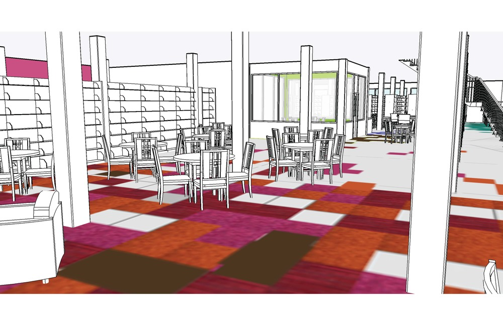 SMS Kenan Library_Schematic Renderings_Page_05.jpg