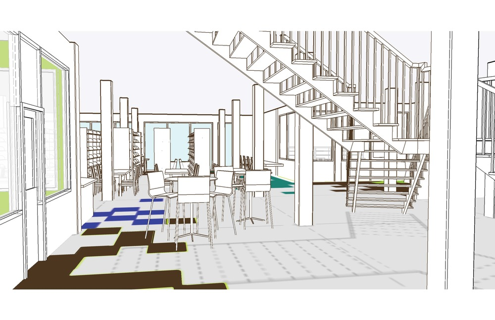 SMS Kenan Library_Schematic Renderings_Page_07.jpg