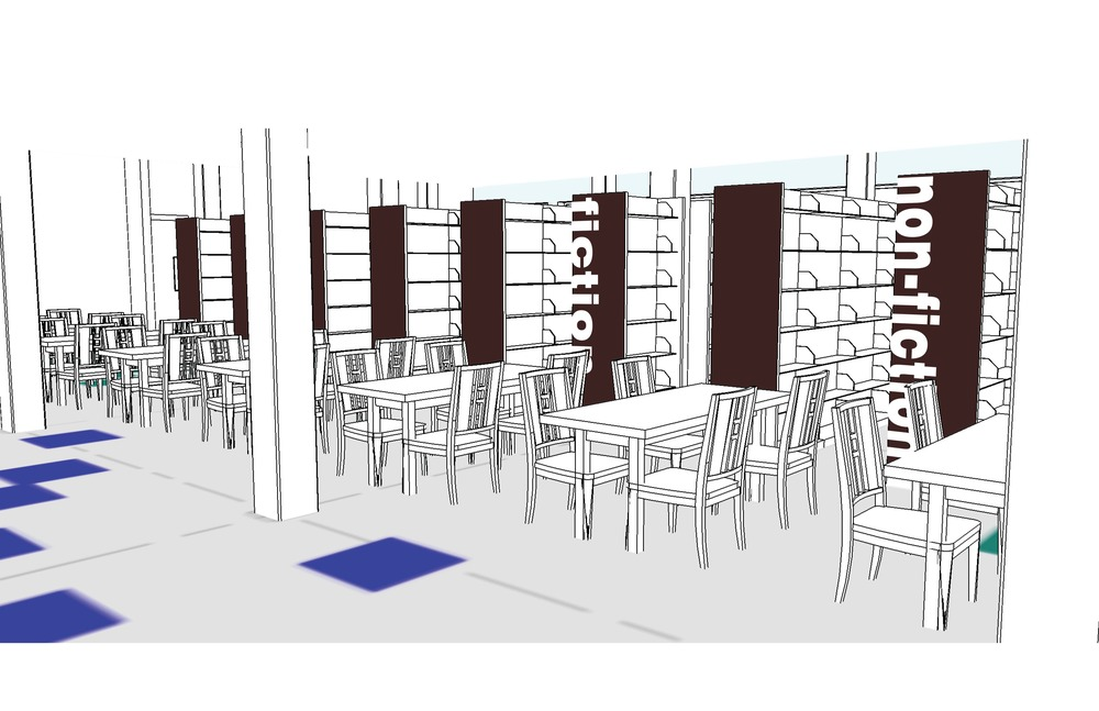 SMS Kenan Library_Schematic Renderings_Page_09.jpg