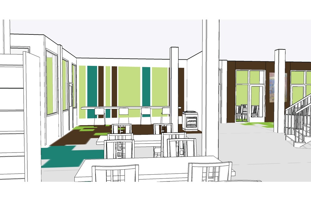 SMS Kenan Library_Schematic Renderings_Page_11.jpg