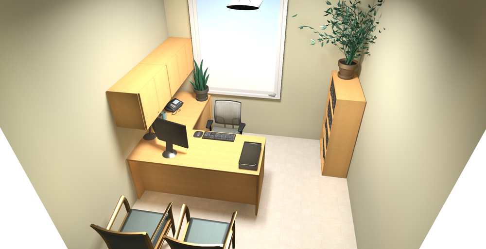 CELAB_OFFICES 4.png