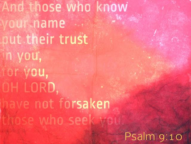 Psalm+9.jpg