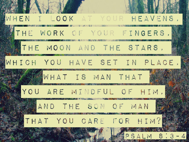 Psalm+8.jpg