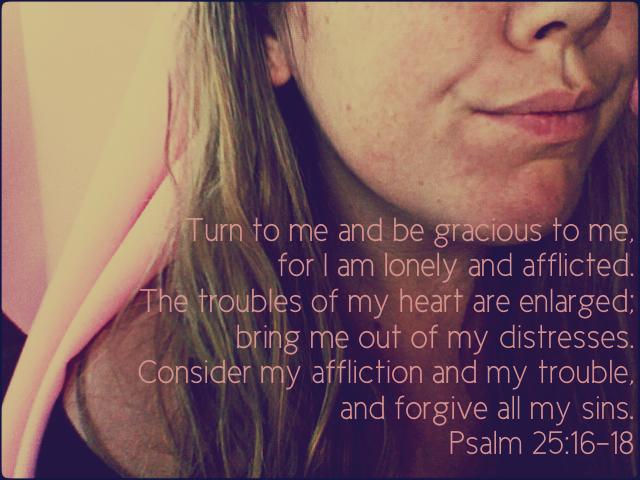 Psalm+25.jpg
