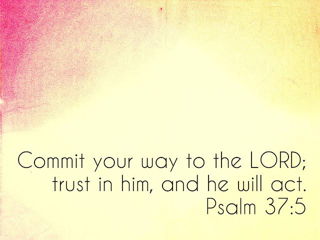 Psalm+37.jpg