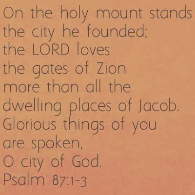 Psalm+87.jpg