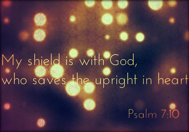 Psalm+7.jpg