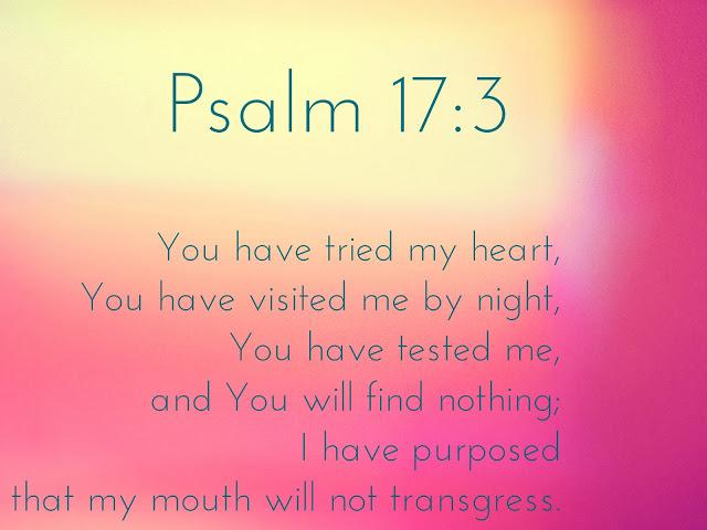 Psalm+17.jpg