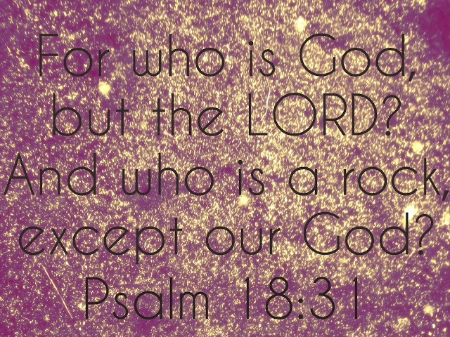Psalm+18.jpg