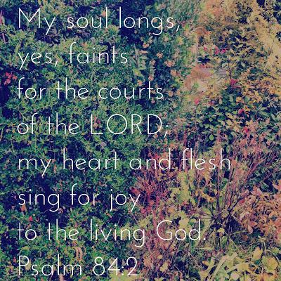 Psalm+84.jpg
