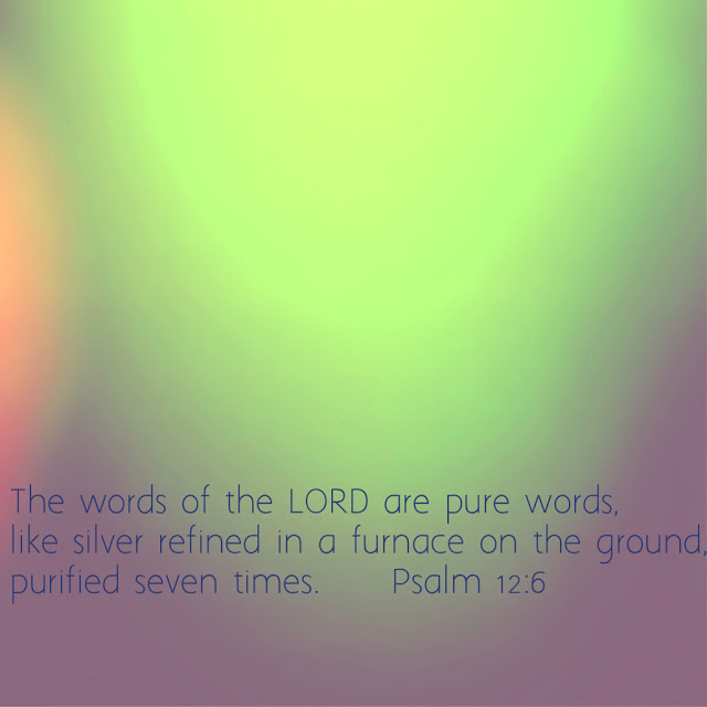 Psalm+12.jpg