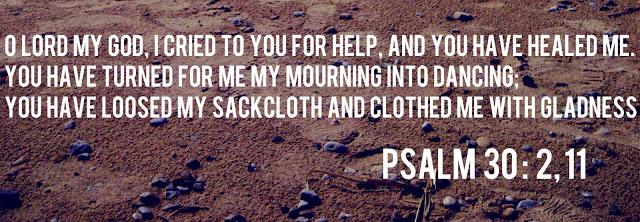 Psalm+30.jpg