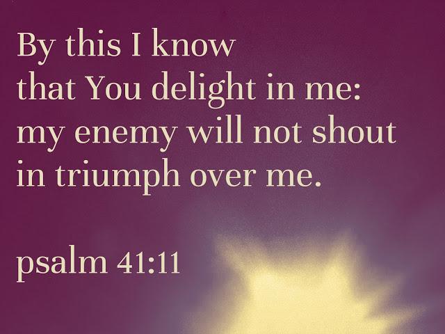 Psalm+41.jpg